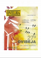 Revista Ovibeja 2010