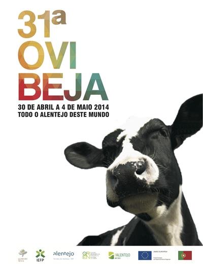 Ovibeja 2014
