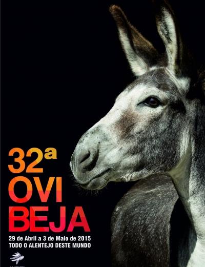 Ovibeja 2015