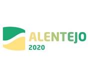 Alentejo2020