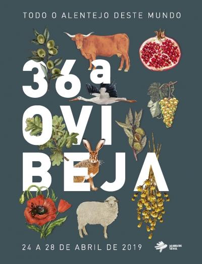 Ovibeja 2019