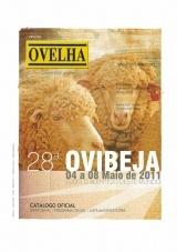 Revista Ovelha 2011