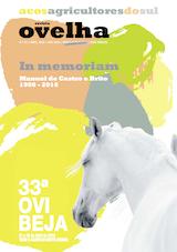 Revista Ovelha 2016