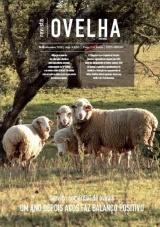 Revista Ovelha 2018
