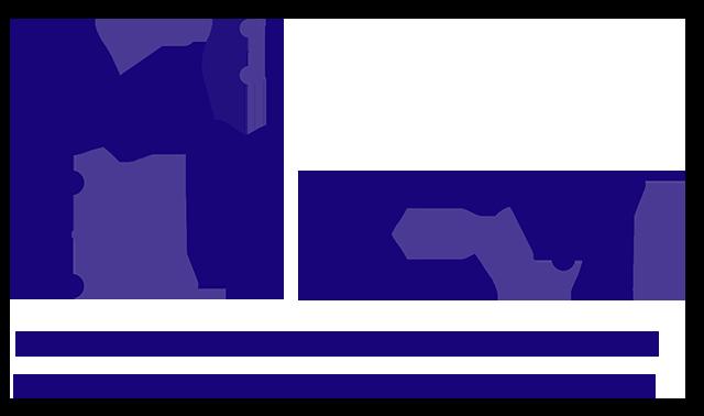 37ª Ovibeja