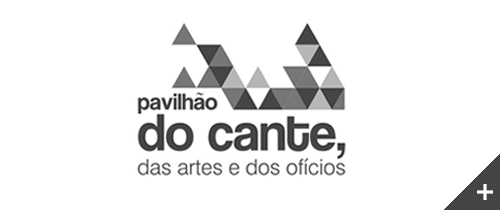 Pavilh�o do Cante, das artes e dos of�cios