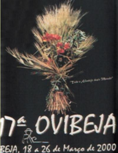 Ovibeja 2000