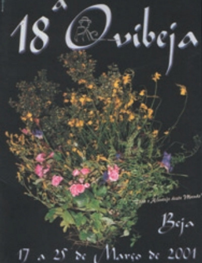 Ovibeja 2001