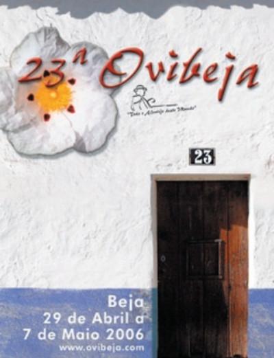 Ovibeja 2006