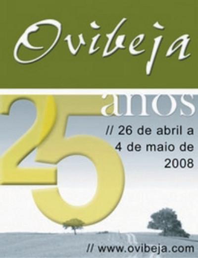 Ovibeja 2008