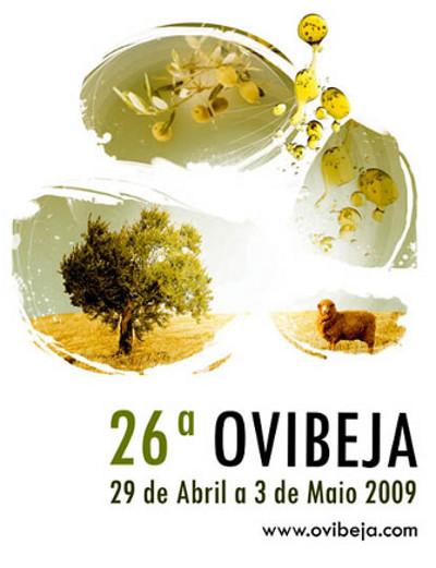 Ovibeja 2009