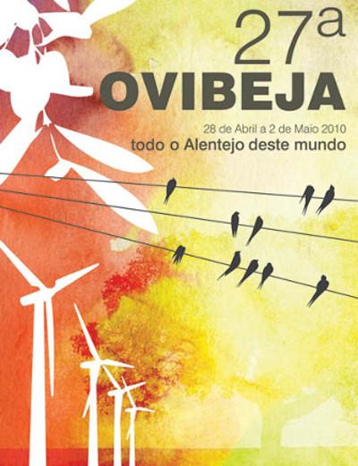 Ovibeja 2010