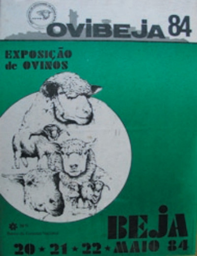 Ovibeja 1984