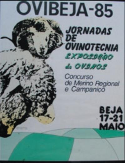 Ovibeja 1985