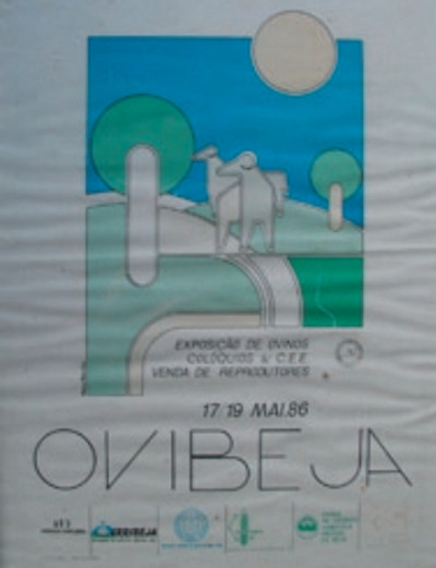 Ovibeja 1986