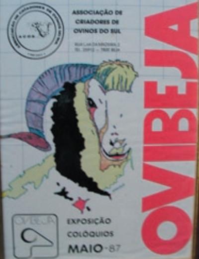 Ovibeja 1987
