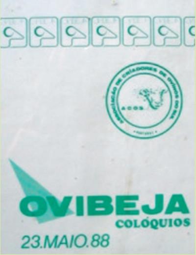 Ovibeja 1988