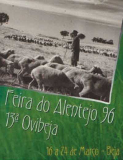 Ovibeja 1996