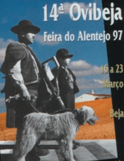 Ovibeja 1997