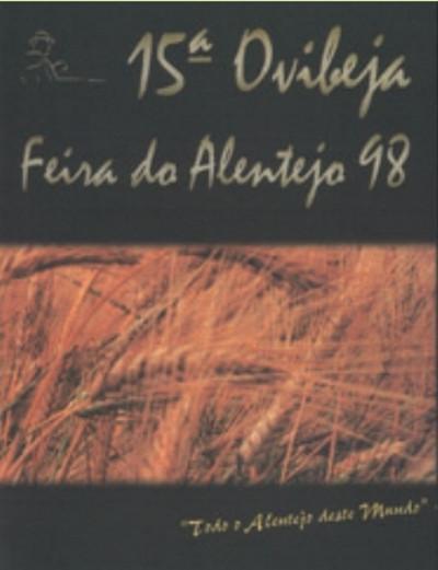 Ovibeja 1998