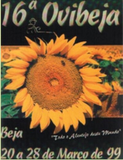 Ovibeja 1999