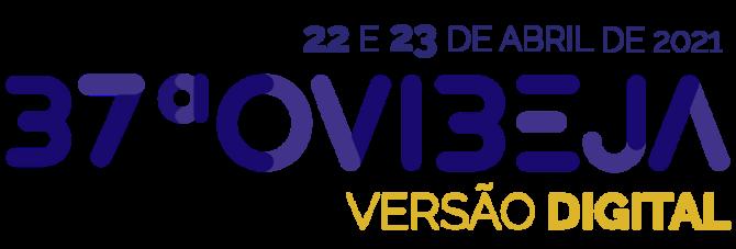 37ª Ovibeja - Versão Digital | 22 e 23 abril de 2021 | Junte-se a nós!