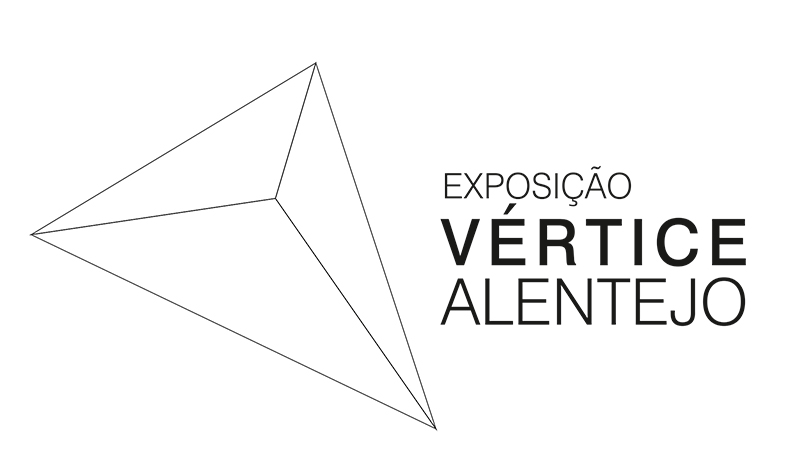 Exposição VÉRTICE ALENTEJO
