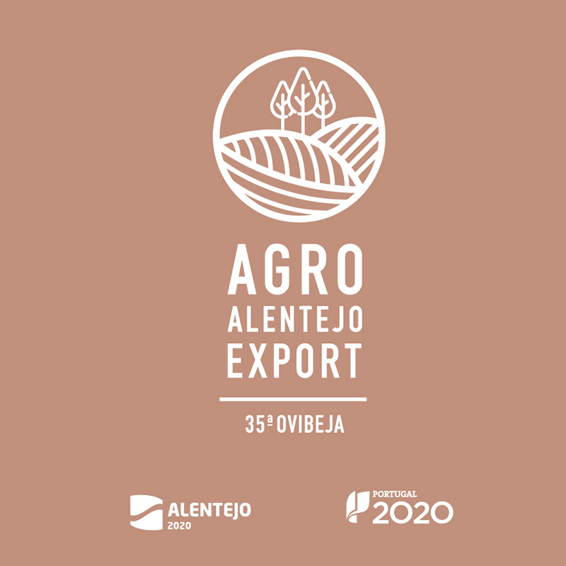 Agro Alentejo Export