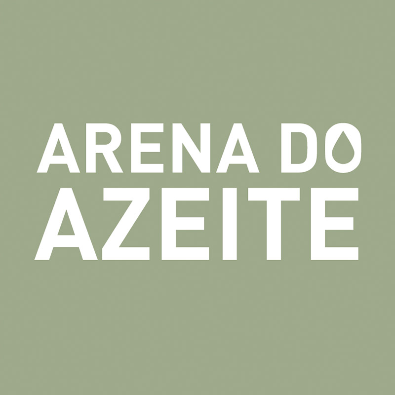 Arena do Azeite