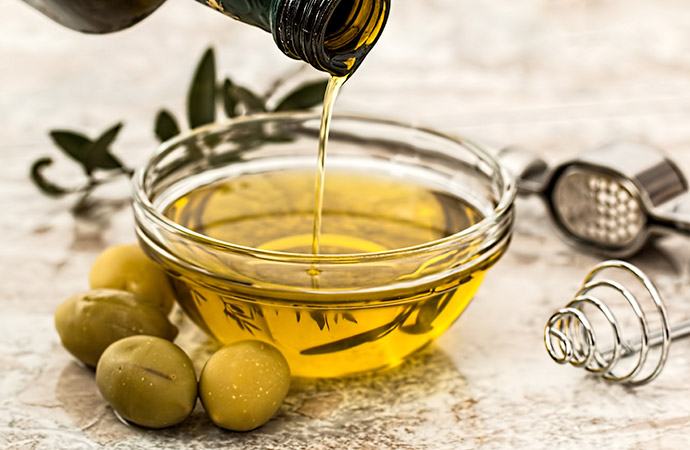 8th Internacional Extra Virgin Olive Oil Competition - Ovibeja CA Award
