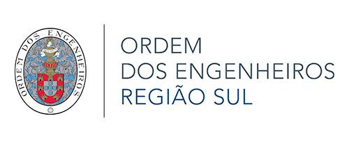 Ordem dos Engenheiros Região Sul