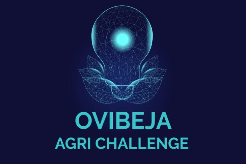 37ª Ovibeja desafia jovens para competição online sobre sustentabilidade e inovação na agricultura