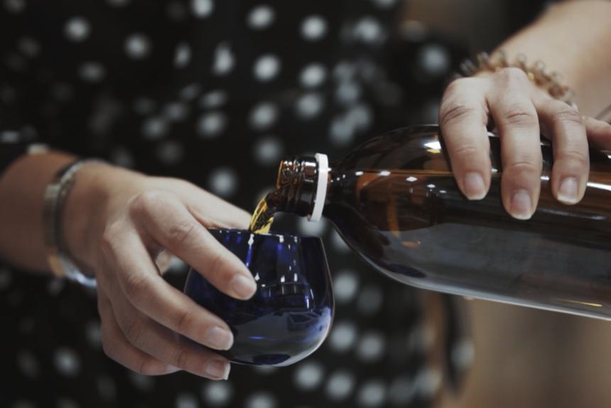 10º Concurso Internacional de Azeites Virgem Extra - Prémio CA Ovibeja com mais países representados