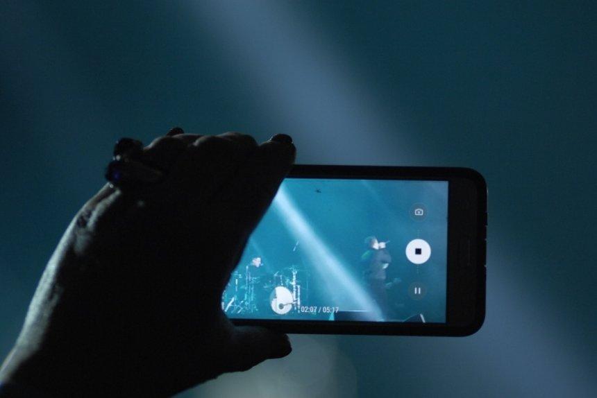 Ovibeja digital com concerto presencial em drive-in dia 22 no Parque de Feiras e Exposições de Beja