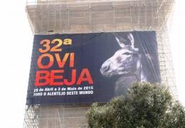 32ª Ovibeja