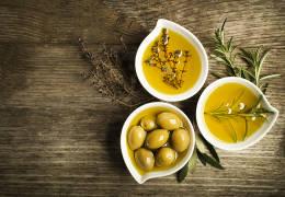 Prolongado até 20 de Março prazo para entrega de amostras ao 8º Concurso Internacional de Azeites Virgem Extra – Prémio CA Ovibeja