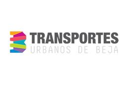 Autocarros urbanos 2, 3 e 4 reforçam percursos para transporte de visitantes da Ovibeja